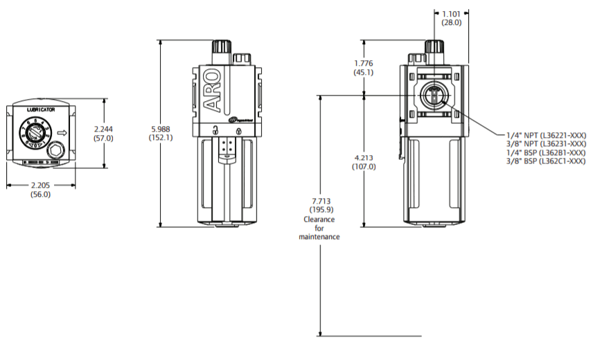 1500-series-lubricator-sketch-dimensions.png