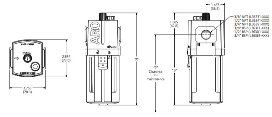 2000-series-lubricator-sketch-dimensions.png