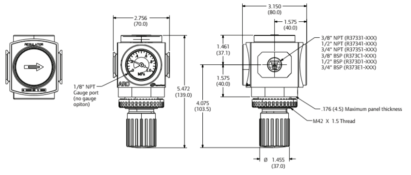 2000-series-sketch-dimensions.png