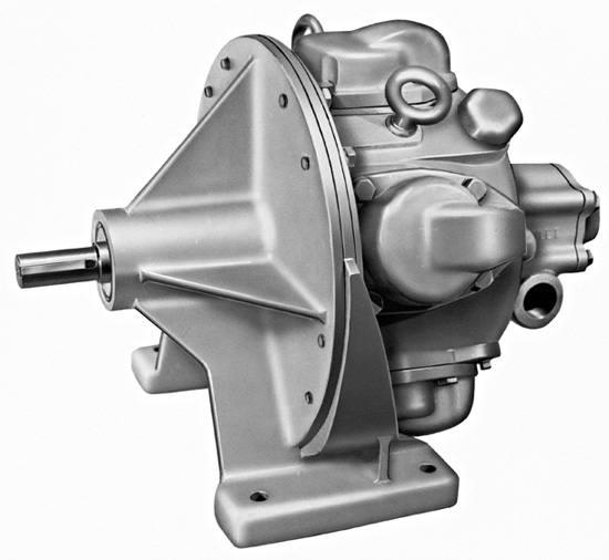 air-motor.jpg