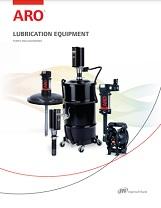 aro-lubrication-equipment-catalog.jpg