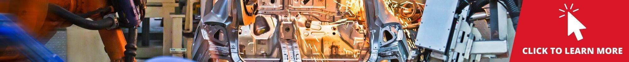 automotive-assembly.jpg