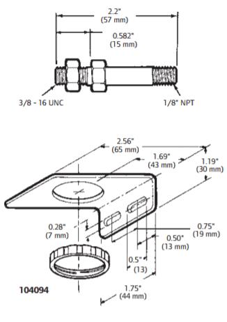 brass-regulator-sketch-dimensions.png