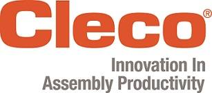 cleco-assembly-tools.jpg