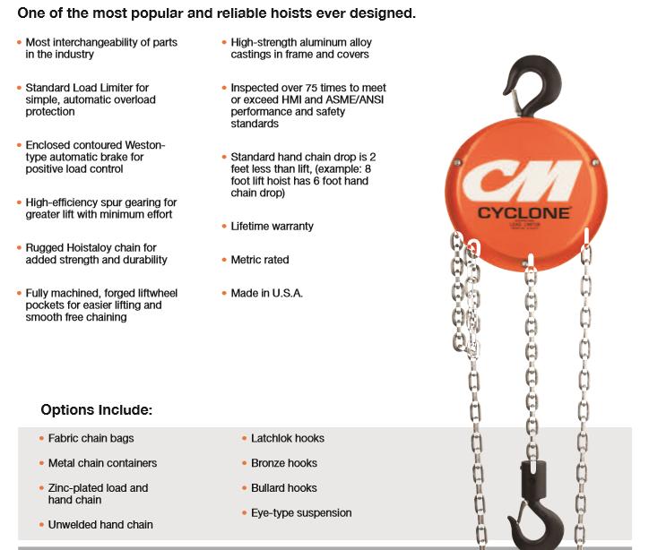 cm-cylone-chain-hoist.png
