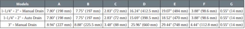 coalescing-filter-dimensions.png