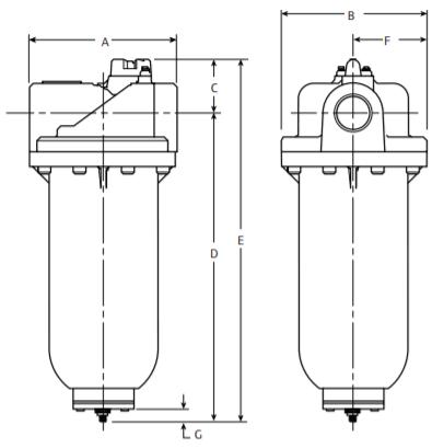 coalescing-filter-sketch.png