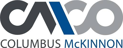 columbus-mckinnon-lifting-products.jpg