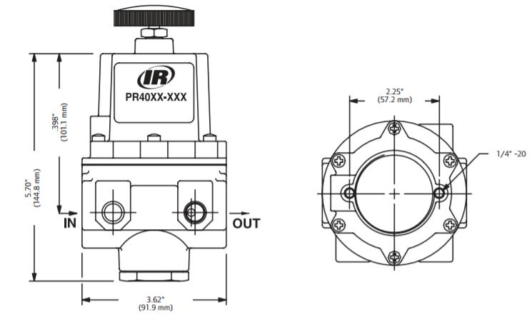 hfpr-sketch-dimensions.png