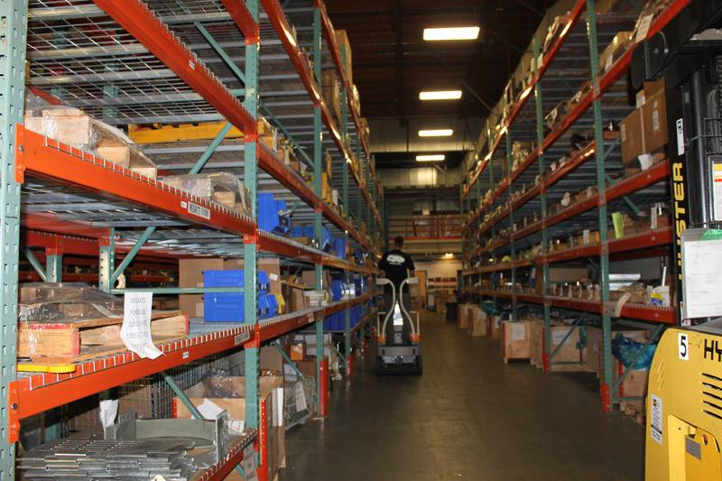 iat-warehouse.jpg