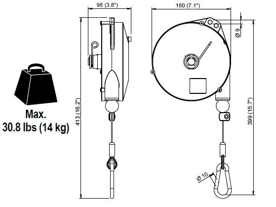 intermediate-duty-cp-balancers.png
