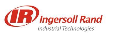 ir-industrial-technologies-logo.jpg