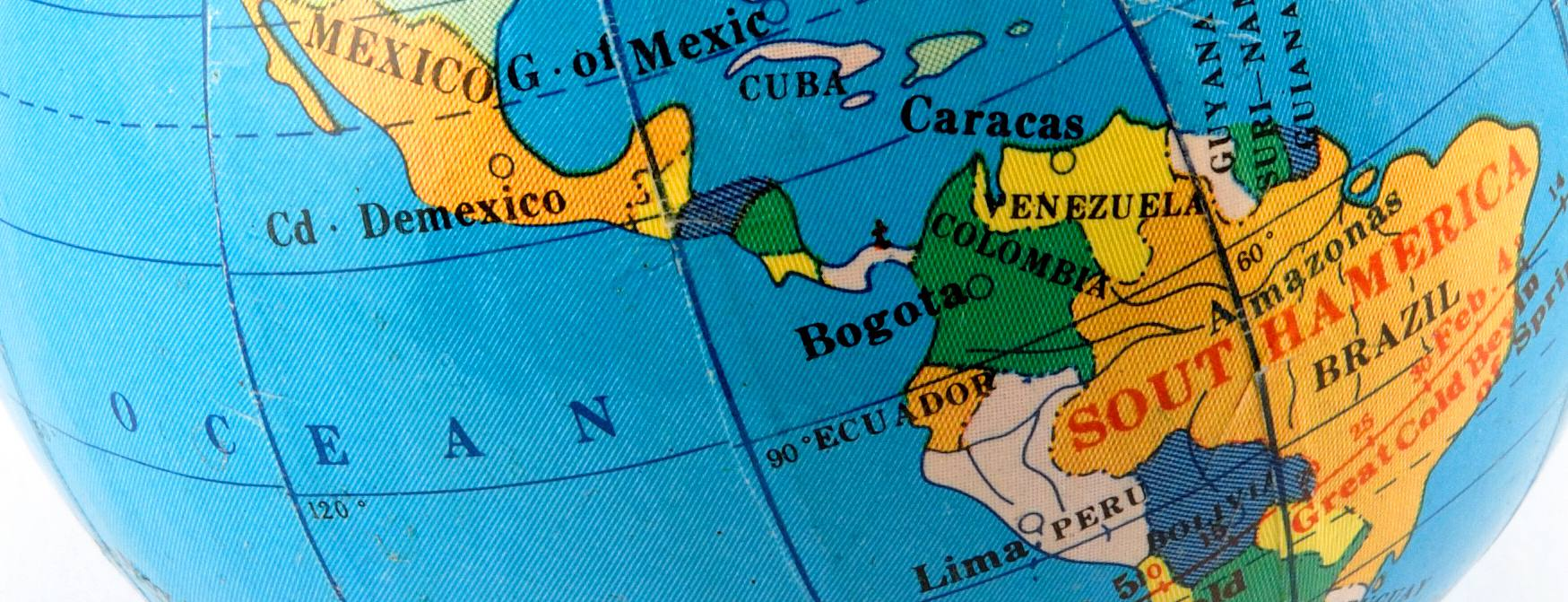 latin-america.jpg