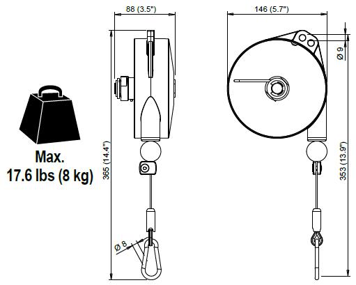 medium-duty-cp-balancers.png