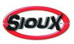 sioux-tools-small-logo.jpg