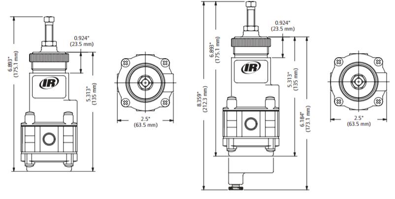 sspr-sketch-dimensions.png